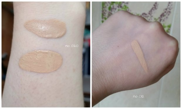 dior-forever-swatches-comparison